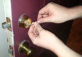 Security Locksmith Services Saint Charles, MO 636-234-0219